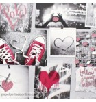 papel-de-parede-collage-vintage-freestyle-a10303