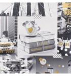 papel-de-parede-collage-vintage-freestyle-l31002