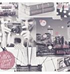 papel-de-parede-collage-vintage-freestyle-l31003