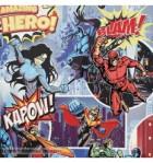 papel-de-parede-comic-freestyle-l31501