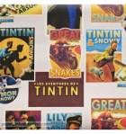 papel-de-parede-comic-tintin-27120702