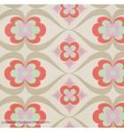 papel-de-parede-cozz-smile-61167-04