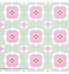 papel-de-parede-cozz-smile-61170-03