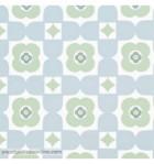 papel-de-parede-cozz-smile-61170-05