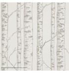 papel-de-parede-essens-286-01