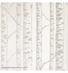 papel-de-parede-essens-286-02
