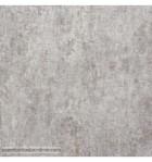 papel-de-parede-flow-73509