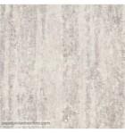 papel-de-parede-flow-86419