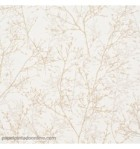 papel-de-parede-galhos-160a