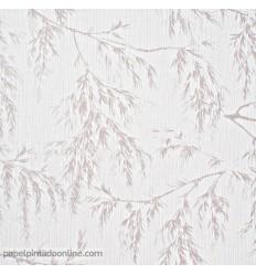 papel-de-parede-galhos-arvores-cor-marrom-698207