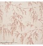 papel-de-parede-galhos-arvores-cor-vermelho-698208
