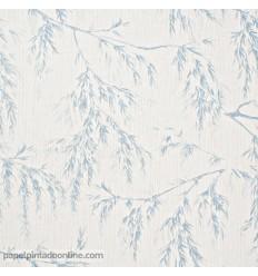 papel-de-parede-galhos-cor-azul-698206