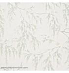 papel-de-parede-galhos-cor-verde-698205