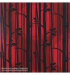 papel-de-parede-galleri-319-01