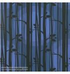 papel-de-parede-galleri-319-03