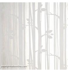 papel-de-parede-galleri-320-01