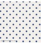 papel-de-parede-infantil-juvenil-cozz-4011
