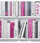 papel-de-parede-livros-freestyle-139501
