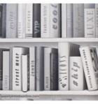 papel-de-parede-livros-freestyle-139502