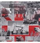 papel-de-parede-london-freestyle-102509