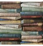 papel-de-parede-madeira-1046a