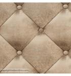 papel-de-parede-metaphore-mte-6562-10-20