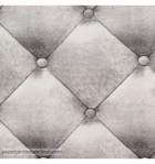 papel-de-parede-metaphore-mte-6562-90-00