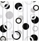 papel-de-parede-modern-art-283a