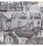 papel-de-parede-new-york-freestyle-102514