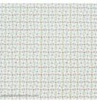 papel-de-parede-oilily-96120-1
