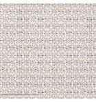 papel-de-parede-oilily-96120-2