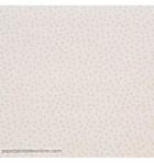 papel-de-parede-oilily-96140-2