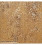papel-de-parede-origin-42100-10
