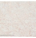 papel-de-parede-oxyde-oxy-2912-65-01