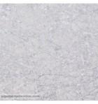 papel-de-parede-oxyde-oxy-2912-92-20