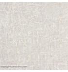 papel-de-parede-oxyde-oxy-2913-11-07