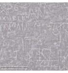 papel-de-parede-oxyde-oxy-2913-92-32