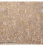 papel-de-parede-oxyde-oxy-2916-21-09