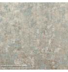 papel-de-parede-oxyde-oxy-2916-61-17