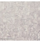 papel-de-parede-oxyde-oxy-2916-92-39