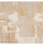 papel-de-parede-oxyde-oxy-2917-11-10
