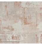 papel-de-parede-oxyde-oxy-2917-65-30