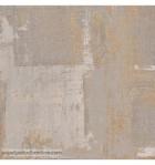 papel-de-parede-oxyde-oxy-2917-91-18