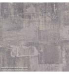 papel-de-parede-oxyde-oxy-2917-92-34
