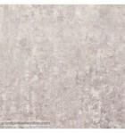 papel-de-parede-oxyde-oxy2916-11-44
