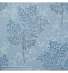 papel-de-parede-plantas-natureza-azul-698006