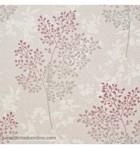 papel-de-parede-plantas-natureza-rosa-forte-698005