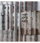 papel-de-parede-replik-j875-09