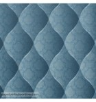 papel-de-parede-replik-j958-01