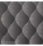 papel-de-parede-replik-j958-19